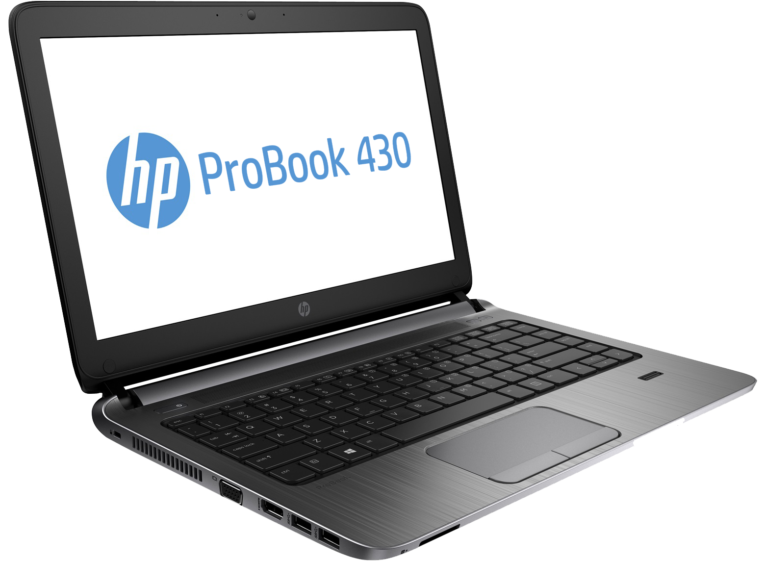 HP Probook 430G2 Notebook PC | TDS Official Store